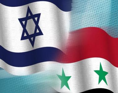 الخارجية الأمريكية: لا يمكن تسوية نزاع الشرق الأوسط دون تحقيق تقدم في العلاقات الاسرائيلية السورية