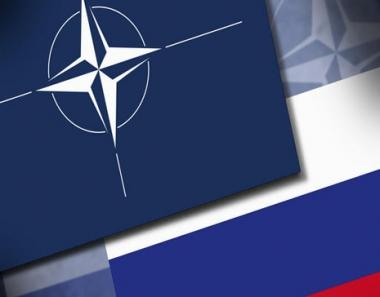 لافروف: موسكو تلقت دعوة لحضور قمة الناتو في لشبونة وتدرسها في الوقت الحالي