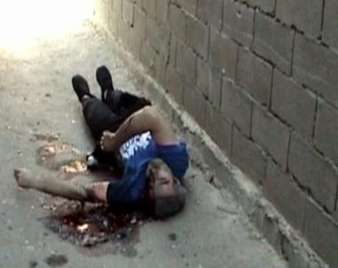 مقتل 4 مسلحين في عملية نفذتها قوات الأمن في داغستان