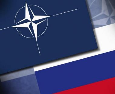 مسؤول عسكري روسي: انضمام روسيا لحلف الناتو غير وارد حاليا