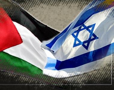موسكو قلقة من رفض اسرائيل تمديد تجميد نشاطها الاستيطاني في الاراضي الفلسطينية