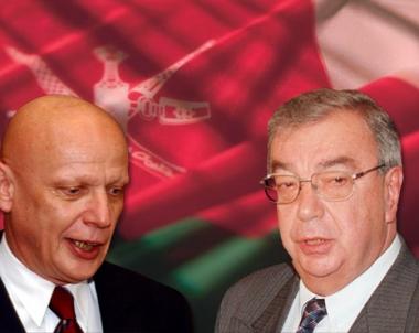 روسيا مصممة على تطوير العلاقات مع سلطنة عمان في كافة المجالات