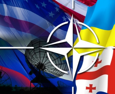 راسموسن: الناتو ينوي اشراك روسيا وأوكرانيا ودول اوروبية اخرى في اقامة الدرع الصاروخية