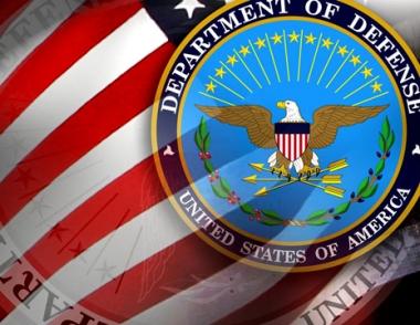 الولايات المتحدة تدعو الى انشاء درع صاروخية اقليمية في شمال شرق آسيا