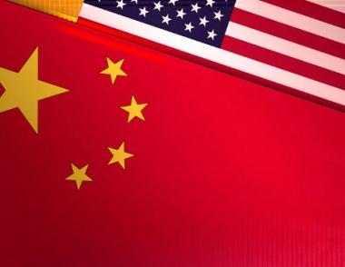 واشنطن وبكين تستأنفان الحوار في المجال العسكري بعد توقفه بداية هذا العام