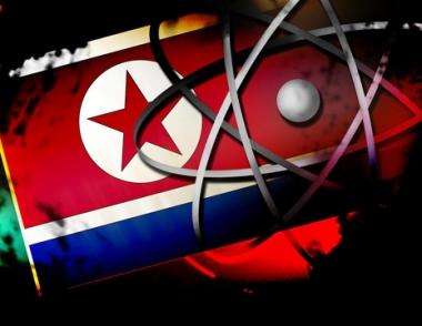الخارجية الروسية: روسيا والصين مع استئناف المفاوضات السداسية في اقرب وقت