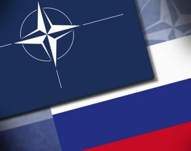 موسكو لا ترى معوقات لعقد قمة روسيا ـ الناتو في لشبونة