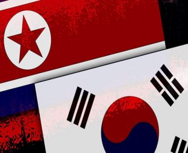 المحادثات العسكرية بين الكوريتين تنتهي بدون نتائج