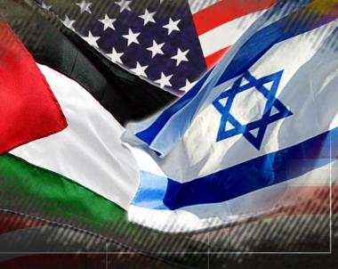 هآرتس تتوقع رفض نتانياهو للضمانات الأمريكية مقابل تمديد تجميد الاستيطان