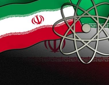 موسكو ترحب باستعداد طهران لبدء المفاوضات المباشرة مع السداسية