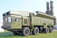 منظومة الصواريخ الساحلية باستيون