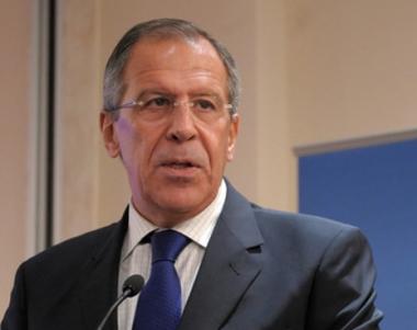 لافروف: موسكو لن تتدخل في عمل القضاء التايلاندي بشأن قضية فيكتور بوت
