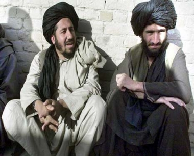 تقارير صحفية: الاستخبارات الباكستانية تحث طالبان على محاربة الولايات المتحدة