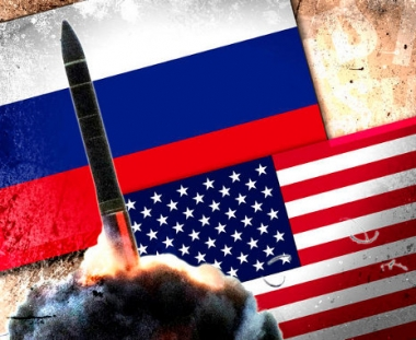 مستشار الرئيس الأمريكي: واشنطن وموسكو على وشك إنهاء العمل على تقييم التهديدات الصاروخية