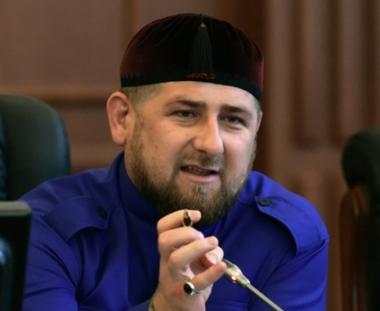 رئيس الشيشان: الانفصاليون هم مجرمون يرغبون في استمرار التمويل من الخارج
