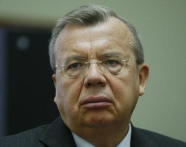 مسؤول في الامم المتحدة: روسيا تساهم بنشاط في البرامج الدولية لمكافحة خطر المخدرات الافغانية