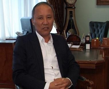 مسؤول قرغيزي سابق: الوضع الاقتصادي في قرغيزستان صعب جدا