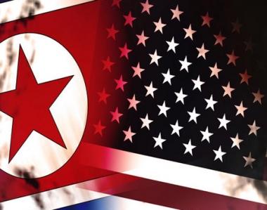 وول ستريت جورنال: إدارة أوباما تسعى لاستئناف المفاوضات الثنائية مع كوريا الشمالية العام المقبل