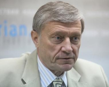 قضايا الأمن في المنطقة الأوراسية تتصدر لقاء مسؤولين في 4 منظمات دولية بموسكو