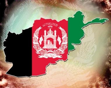 موسكو ولندن تدعمان الحوار بين حكومة افغانستان وطالبان
