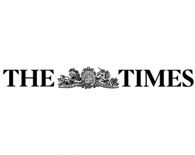 المتحدث الرسمي باسم بوتين يصف مقالا في صحيفة بريطانية بالسخيف