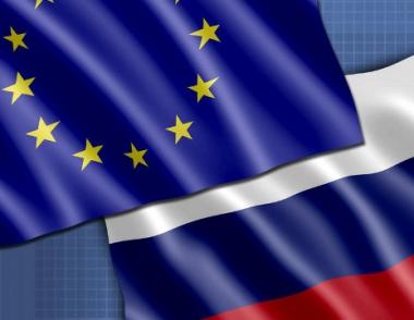 معهد أبحاث يؤكد ضرورة اجراء حوار مع روسيا وتركيا لتعزيز الاستقرار في الجناح الشرقي لاوروبا