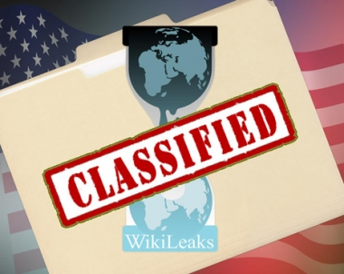 وزارة الدفاع الأمريكية تتخوف من نشر 400 ألف وثيقة سرية حول مجريات الحرب في العراق