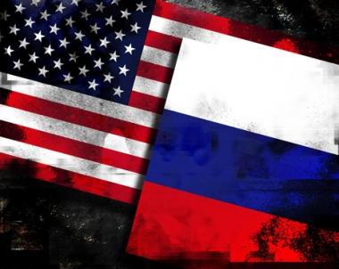 روسيا والولايات المتحدة تقدمان الى الامم المتحدة مشروع القرار الخاص بالاسلحة الاستراتيجية الهجومية