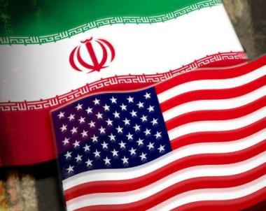 ايران تفرج عن رجل أعمال أمريكي بعد احتجازه لاكثر من عامين بتهمة دعم جماعة معارضة