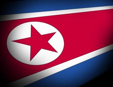 كوريا الشمالية تتوج بكأس آسيا للشباب