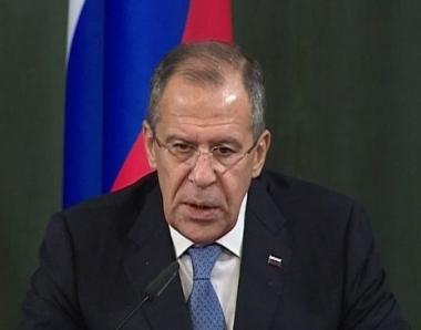 لافروف: لا توجد اتفاقات سرية بين روسيا وأمريكا حول تقليص الأسلحة الهجومية الاستراتيجية