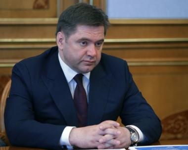 حجم استخراج النفط في روسيا سيربو على 500 مليون طن عام 2010