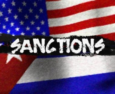 مجلس الدوما الروسي يدعو لرفع الحصار الأمريكي المفروض على كوبا