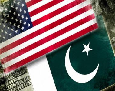 الولايات المتحدة وباكستان تؤكدان عزمهما على محاربة الإرهاب