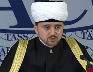 مسابقة دولية لتلاوة القرآن الكريم في موسكو