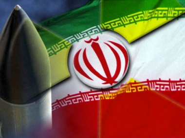 ليبرمان يأمر ببحث سبل مواجهة ايران كدولة نووية ولوفيغارو ترجح مسؤولية الموساد عن انفجار في قاعدة إيرانية