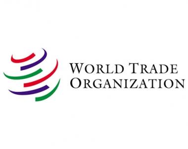 روسيا تبدأ مشاورات الانضمام الى منظمة التجارة العالمية