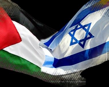 فتح تشجب قرارا إسرائيليا يعتبر القدس أولوية وطنية وحماس تطالب رام الله بوقف المفاوضات