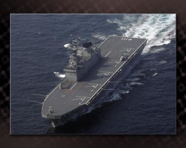 وزارة الدفاع الأمريكية تؤكد ان تأجيل المناورات مع كوريا الجنوبية لا يرتبط بانزعاج الصين منها