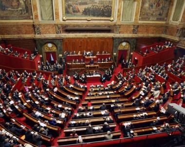 14 من النواب والشيوخ الفرنسيين يتوصلون لصيغة موحدة بشأن إصلاحات التقاعد