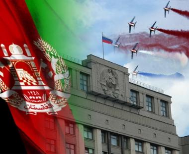 مجلس الدوما الروسي ينظر في المصادقة على اتفاقية ترانزيت العسكريين الفرنسيين عبر اراضي روسيا