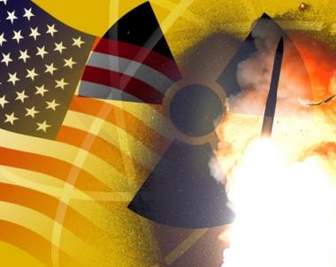 العسكريون الامريكيون يفقدون السيطرة على صواريخهم الاستراتيجية لمدة نحو ساعة