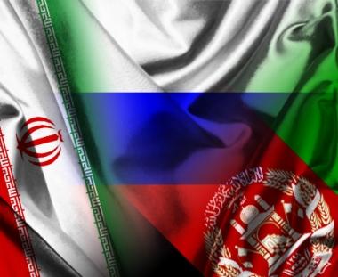 روسيا لا تستبعد بيع اسلحة غير محظورة لايران