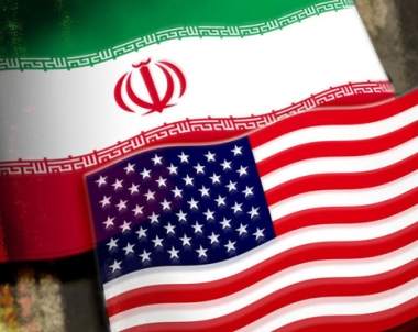 الولايات المتحدة تفرض عقوبات على 37 شركة تتعامل مع ايران