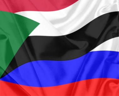 روسيا ستشارك في مؤتمر خاص بتنمية شرق السودان