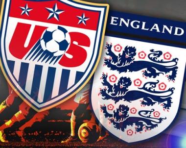 رئيس ملف اسبانيا والبرتغال لتنظيم كأس العالم 2018 يتهم انكلترا بالتآمر مع الولايات المتحدة