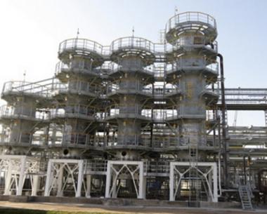 روسيا ترفع الرسوم على صادرات النفط الخام  بنسبة 9%