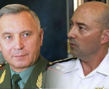 روسيا والناتو يعلنان عن سعيهما لتذليل المسائل العالقة