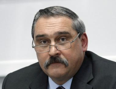 روسيا تؤكد على ثبات موقفها بضرورة إجراء تحقيق شفاف وغير مسيس في قضية اغتيال الحريري