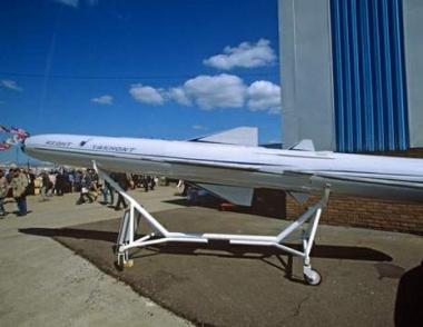 مصدر: روسيا سلمت صواريخ مضادة للسفن من طراز